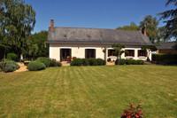 French property, houses and homes for sale inBaugé-en-AnjouMaine-et-Loire Pays_de_la_Loire