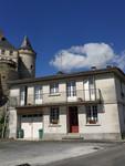 maison à vendre à La Rochefoucauld, Charente, Poitou_Charentes, avec Leggett Immobilier