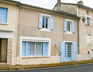 French property, houses and homes for sale inSaint-Jory-de-ChalaisDordogne Aquitaine