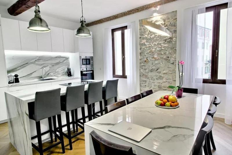 Appartement à vendre à Nice, Alpes-Maritimes - 940 000 € - photo 2