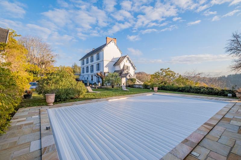 French property for sale in Jurançon, Pyrénées-Atlantiques - €2,250,000 - photo 4