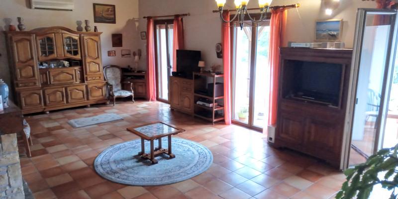 French property for sale in Saint-Pardoux-Isaac, Lot-et-Garonne - €199,000 - photo 5