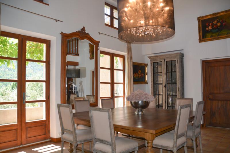 French property for sale in Champtercier, Alpes-de-Hautes-Provence - €3,685,000 - photo 4