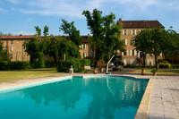 maison à vendre à Mirande, Gers, Midi_Pyrenees, avec Leggett Immobilier