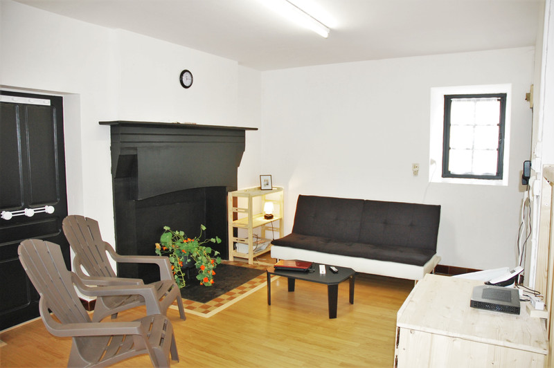 French property for sale in Saint-Mathieu, Haute-Vienne - €188,000 - photo 3