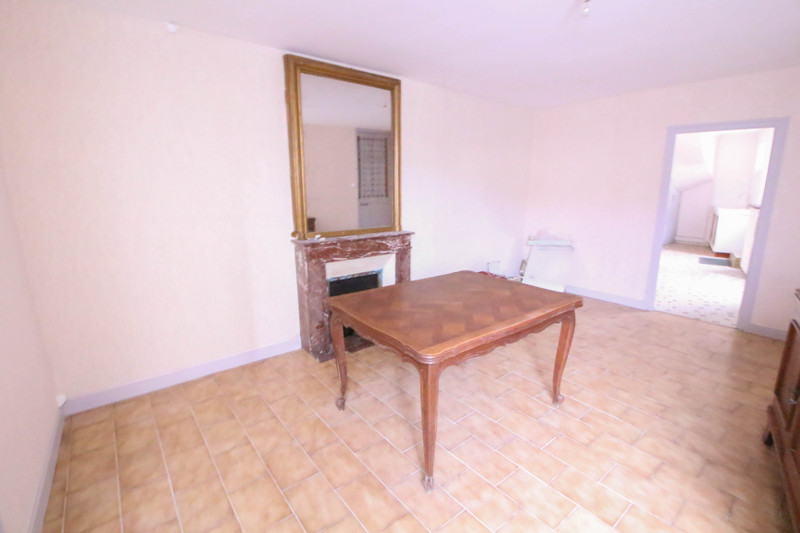 French property for sale in Montignac-Charente, Charente - €77,000 - photo 3