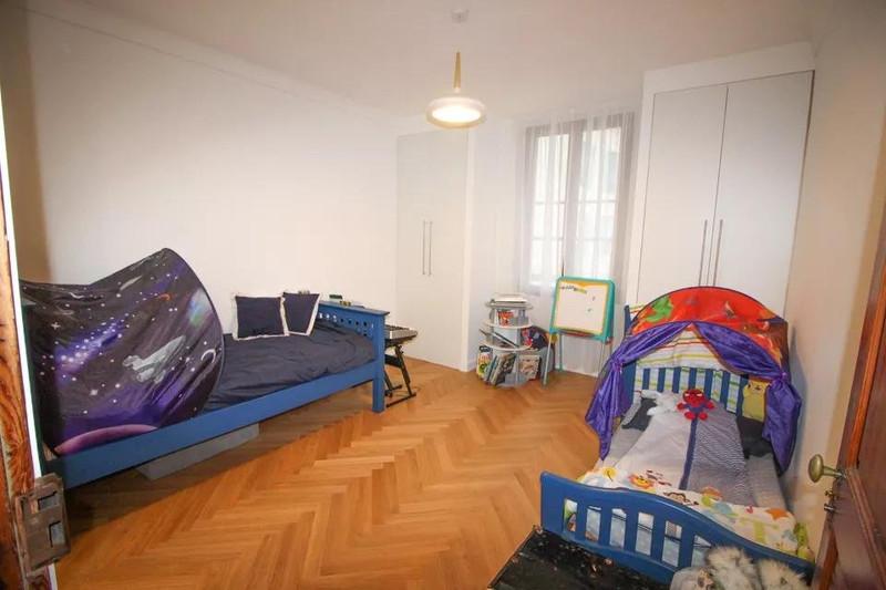 Appartement à vendre à Nice, Alpes-Maritimes - 940 000 € - photo 10