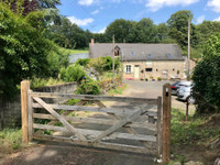 maison à vendre à Izé, Mayenne, Pays_de_la_Loire, avec Leggett Immobilier