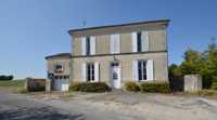 French property, houses and homes for sale inGourvilletteCharente-Maritime Poitou_Charentes