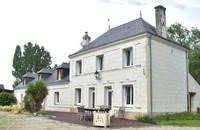 houses and homes for sale inAllonnesMaine-et-Loire Pays_de_la_Loire
