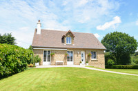 French property, houses and homes for sale inSaint-Michel-de-MontjoieManche Normandy
