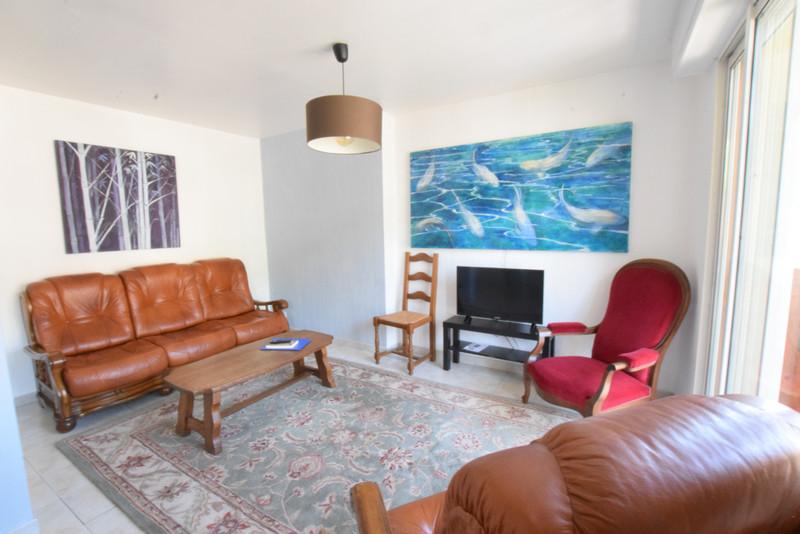Appartement à vendre à Mauléon-Barousse, Hautes-Pyrénées - 99 500 € - photo 4