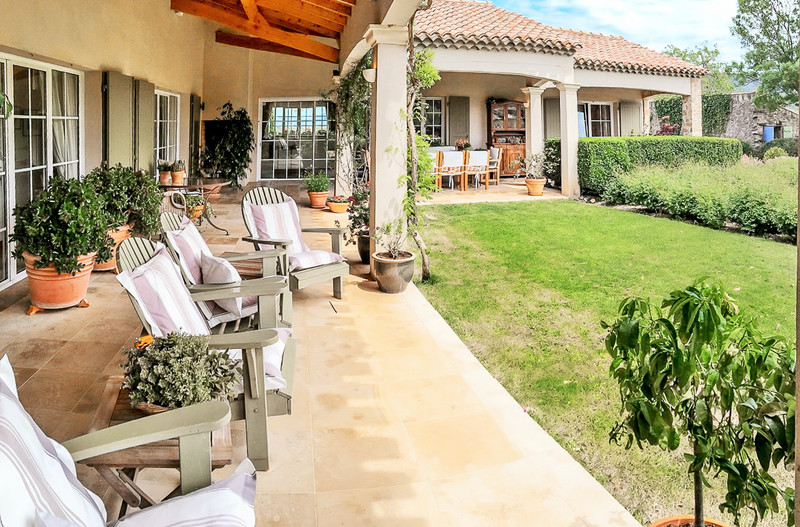 French property for sale in Saint-Chinian, Hérault - €795,000 - photo 2