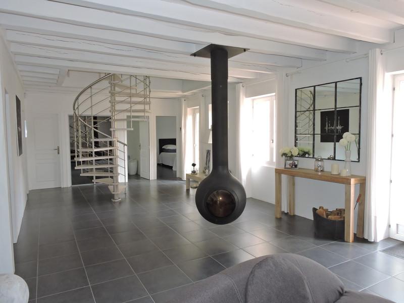 French property for sale in Trélissac, Dordogne - €568,000 - photo 3