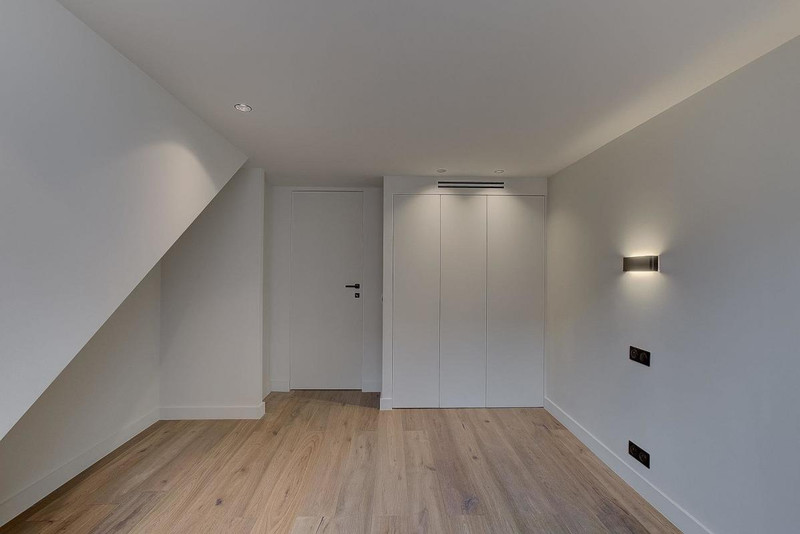 Appartement à vendre à Nice, Alpes-Maritimes - 419 000 € - photo 10