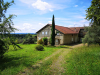 French property, houses and homes for sale in Beaumarchés Gers Midi_Pyrenees