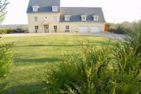 maison à vendre à La Baroche-sous-Lucé, Orne, Basse_Normandie, avec Leggett Immobilier