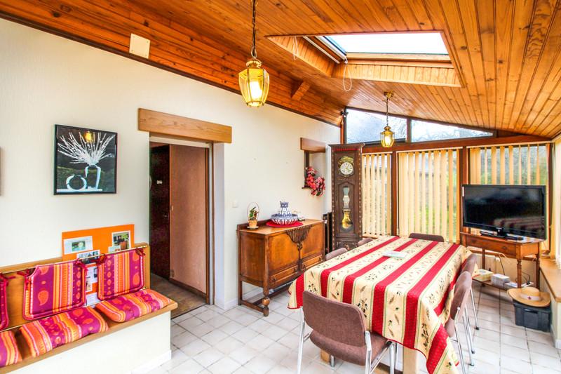 Maison à vendre à Lanvellec, Côtes-d'Armor - 399 000 € - photo 7