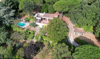 French property, houses and homes for sale in La Garde-Freinet Var Provence_Cote_d_Azur