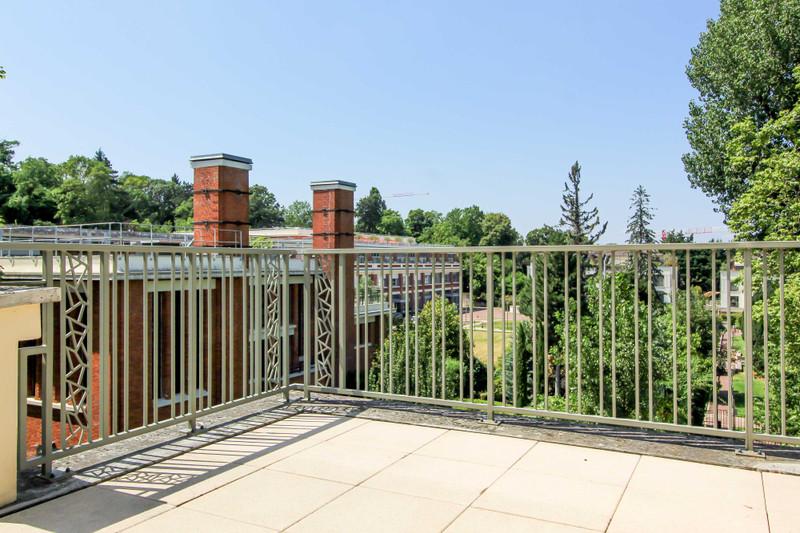 French property for sale in Garches, Hauts-de-Seine - €1,190,000 - photo 7