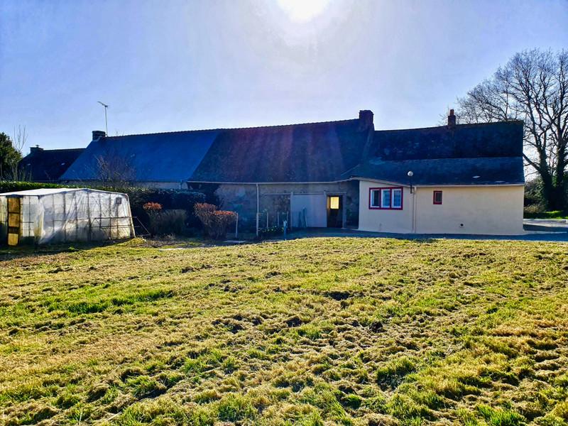 French property for sale in Assérac, Loire-Atlantique - €150,000 - photo 5