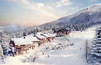 French property, houses and homes for sale in Naves Savoie French_Alps
