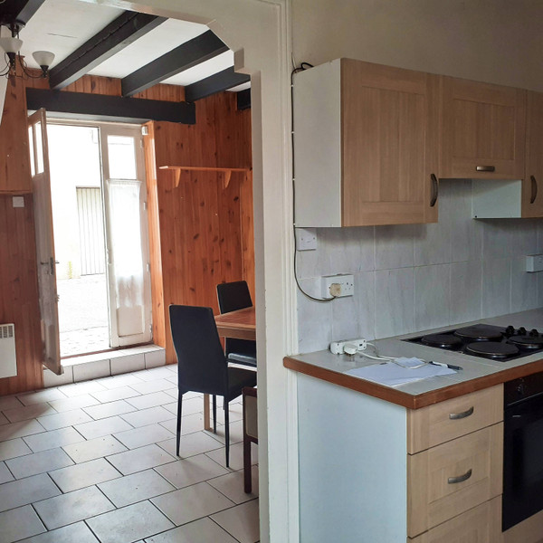 French property for sale in Manot, Charente - €46,600 - photo 6