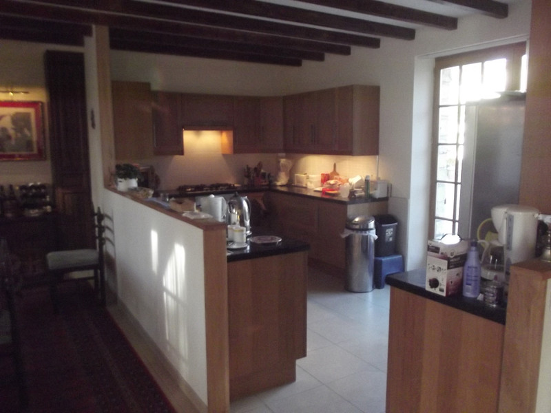 French property for sale in Villebois-Lavalette, Charente - €374,000 - photo 2