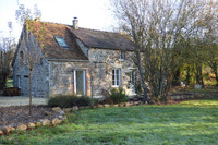 French property, houses and homes for sale inSaint-Clair-de-HalouzeOrne Normandy