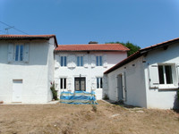 French property, houses and homes for sale inCastelnau-MagnoacHautes-Pyrénées Midi_Pyrenees