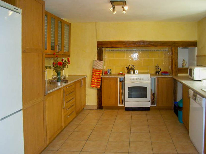 French property for sale in Montcuq, Lot - €315,000 - photo 7