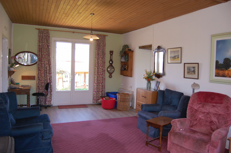 French property for sale in Bergerac, Dordogne - €214,000 - photo 7
