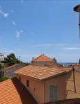 maison à vendre à Cannes, Alpes-Maritimes, PACA, avec Leggett Immobilier