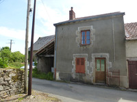 French property, houses and homes for sale inArnac-la-PosteHaute-Vienne Limousin
