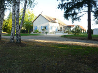 French property, houses and homes for sale inNuits-Saint-GeorgesCote_d_Or Burgundy