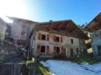 maison à vendre à Villaroger, Savoie, Rhone_Alpes, avec Leggett Immobilier