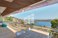 French property, houses and homes for sale inVillefranche-sur-MerProvence Cote d'Azur Provence_Cote_d_Azur