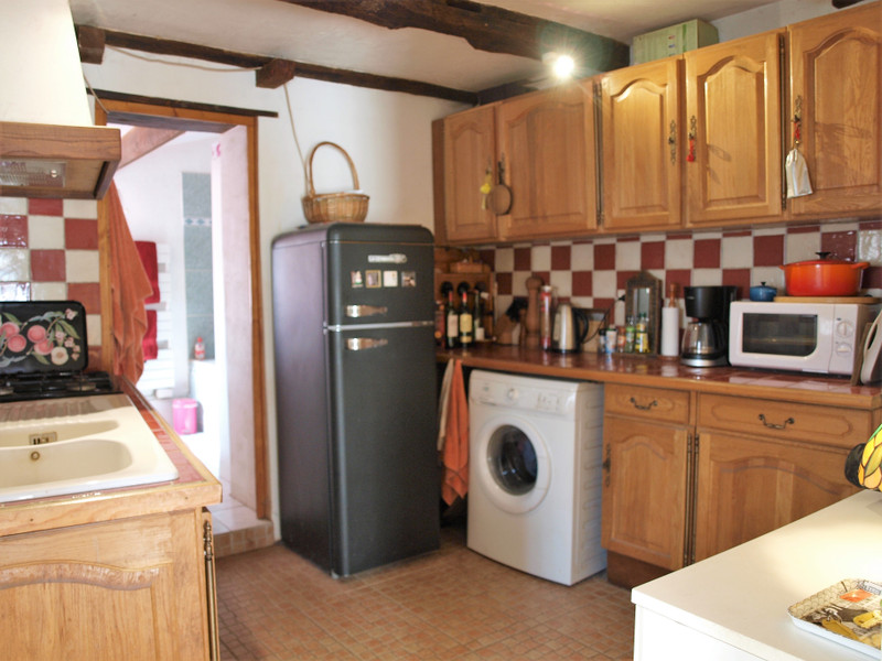 French property for sale in Mauprévoir, Vienne - €94,444 - photo 7