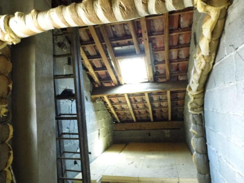 Maison à vendre à Lannemezan, Hautes-Pyrénées - 230 000 € - photo 6