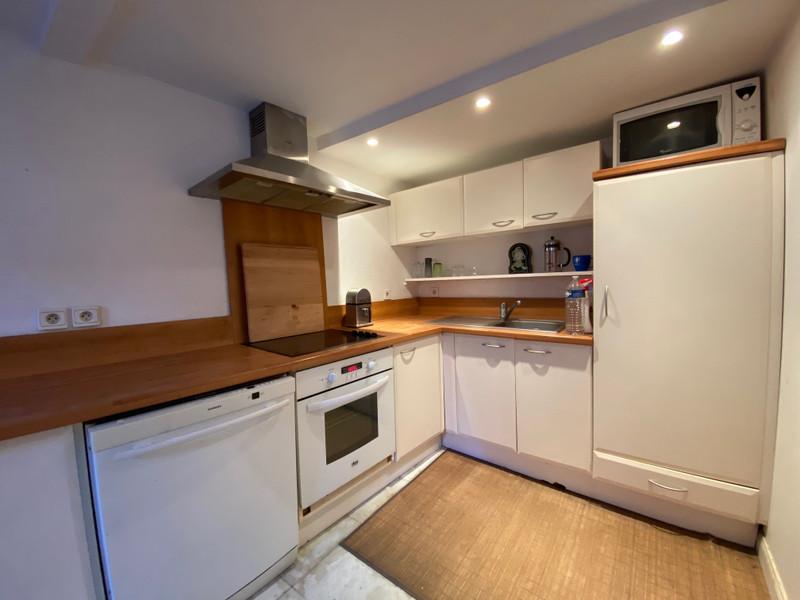 Appartement à vendre à Nice, Alpes-Maritimes - 224 000 € - photo 4