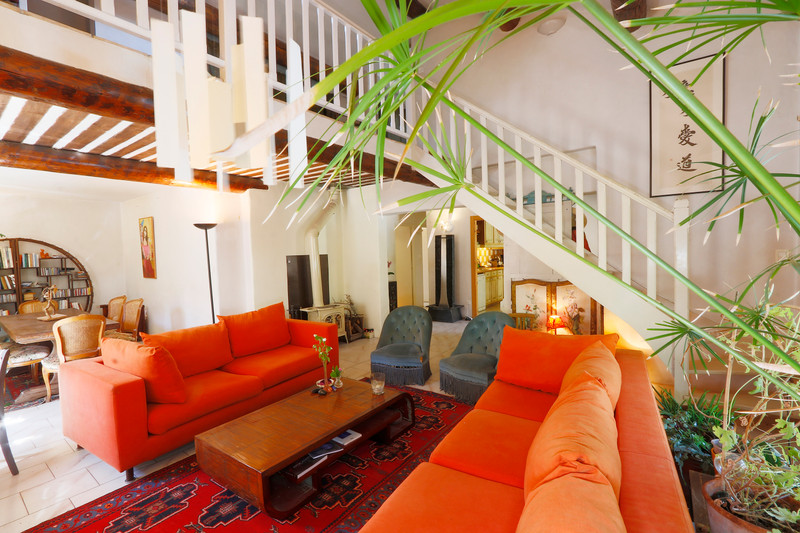 French property for sale in Rustrel, Vaucluse - €499,000 - photo 5