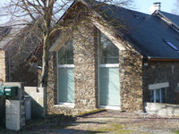 French property, houses and homes for sale inSaint-Agnan-le-MalherbeCalvados Normandy