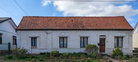 French property, houses and homes for sale inBlangy-sur-TernoisePas_de_Calais Nord_Pas_de_Calais