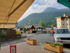 French real estate, houses and homes for sale in Saint-Chaffrey, Chantemerle (St Chaffrey), Serre Chevalier