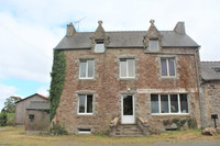 French property, houses and homes for sale inPont-MelvezCotes_d_Armor Brittany