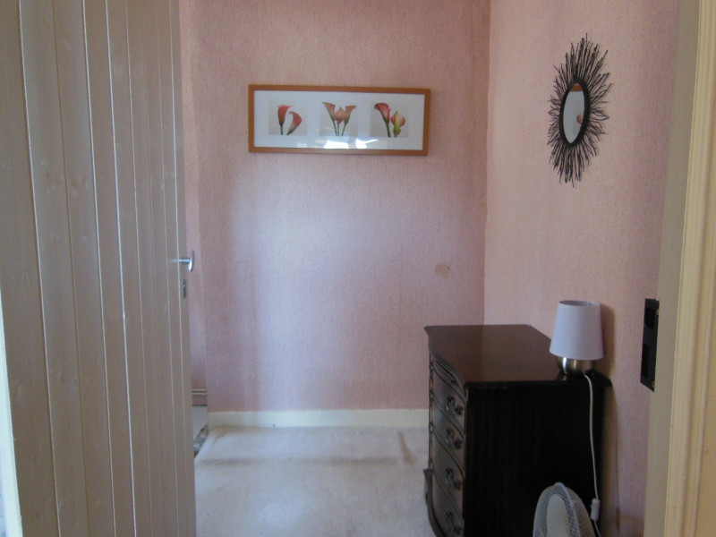 French property for sale in Bélâbre, Indre - €56,000 - photo 9