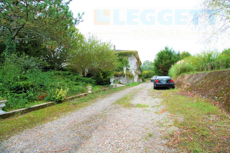 French property for sale in Montauban, Tarn-et-Garonne - €339,200 - photo 7