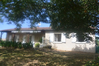 French property, houses and homes for sale inMirandol-BourgnounacTarn Midi_Pyrenees