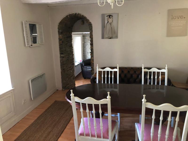 Maison à vendre à Bon Repos sur Blavet, Côtes-d'Armor - 82 500 € - photo 4