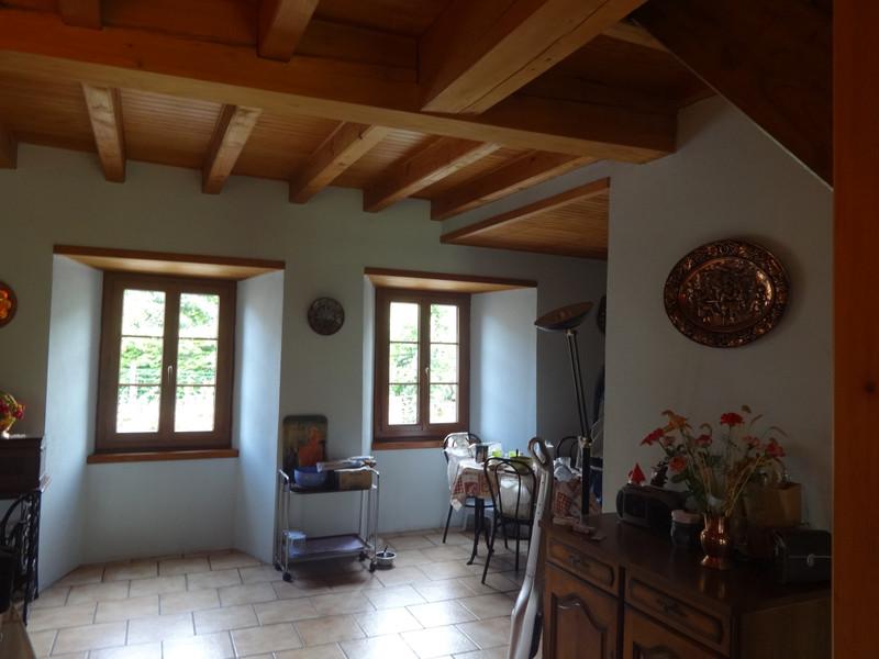 Maison à vendre à Dienne, Cantal - 224 700 € - photo 6